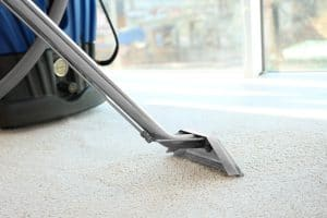 carpet cleaning services_ace cleaning