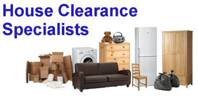 Ace_home_clearance