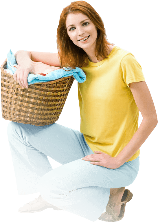 Home Cleaning Services_Ace Cleaning